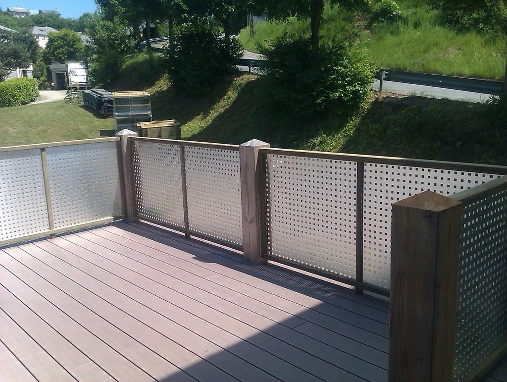 terrasses bois ussel correze brive terrasses composites