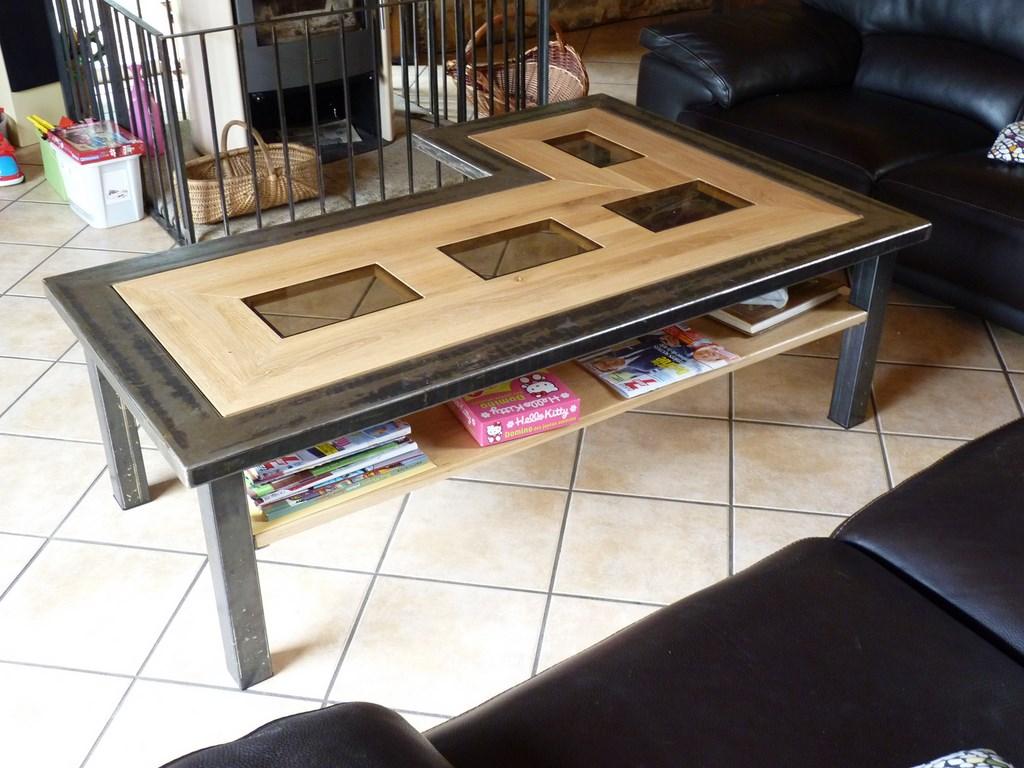 meubles sur mesure menuiserie escaliers mobilier design correze
